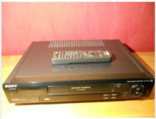 VHS DVD Recorder Kombigerät neu kaufen